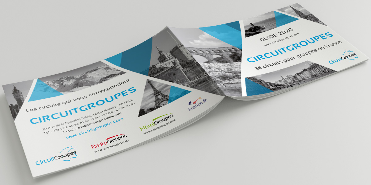 Circuitgroupes - Brochure 2020 - couverture